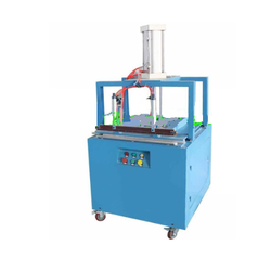 Open Type Vacuum Packaging Machine