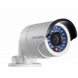 Hikvision 3MP IR Mini Bullet Camera
