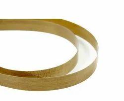 High Temperature Flat Belts