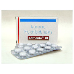 Admenta Tablet