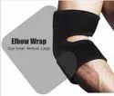 ELBOW WRAP