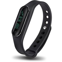 Syska Fitness Band