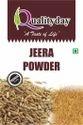 Quality Day Jeera Powder