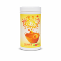 Instant Drink Mix Orange