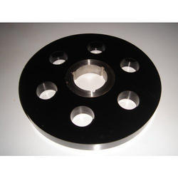 PU Grinding Disk