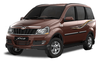 Mahindra Xylo Car Insurance Service