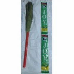 Joy Grass Broom