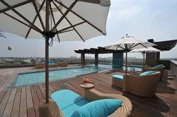 Jannat Roof Top Restaurant And Bar