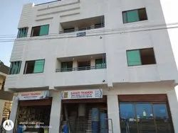 Residential Construction Project In Chennai