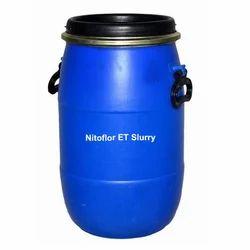 Nitoflor ET Slurry