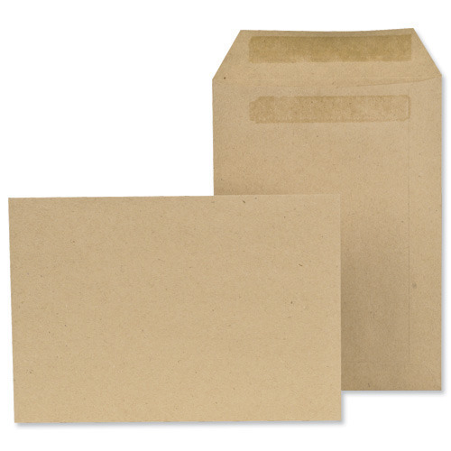 craft envelope at rs 10 piece hyderabad id 14378135330