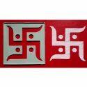 Rangoli Stencil