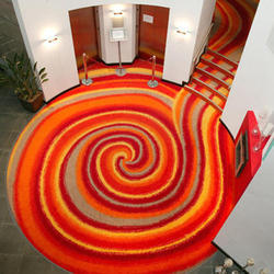 Special Coir Carpet