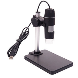 USB Microscope and Video Camera