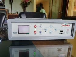 HD Laparoscopy Recorder