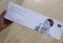 Nee Bright Kit