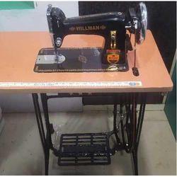0e5a318d97 Manual Manually Operated Merritt Universal Sewing Machine