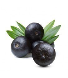 Acai Berry Extract (10%)