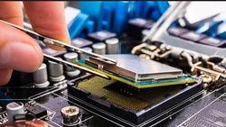 Laptop Hard Disk Service