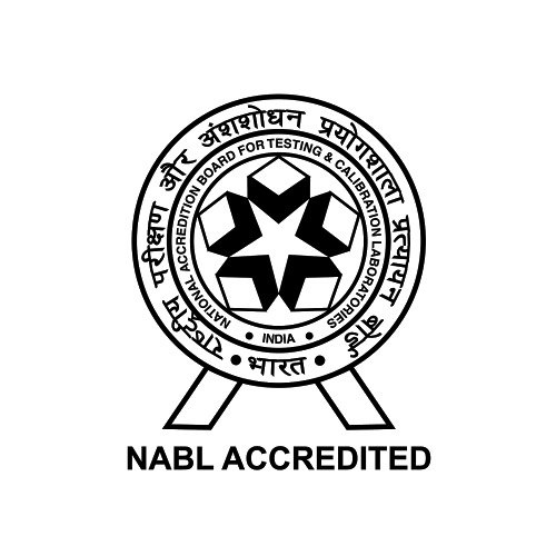 NABL Calibration Services