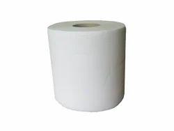 EZ PVC Application Tape