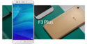 OPPO A 37 Phones