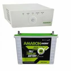 Amaron UPS Battery - Buy and Check Prices Online for Amaron