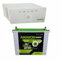 50 Hz Amaron UPS Battery