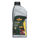 1l Turbo Diesel Engine Oil
