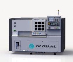 CNC Turning Machine Sinewy 1635