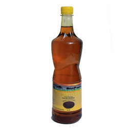 Natural Mustard Oil, Packaging Size: 5ltr