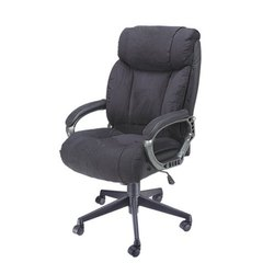 SF-142 Director Chair