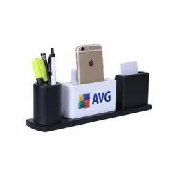 Office Stationery - Corporate Stationery Latest Price
