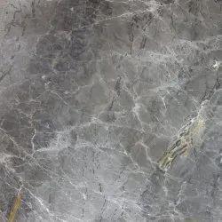 Afyon Grey Quartz Stone