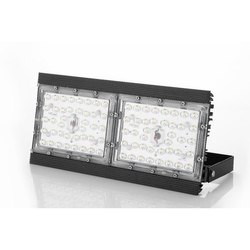 80 Watt LED Flood Light
