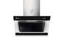 Propello Kitchen Esteam Chimney