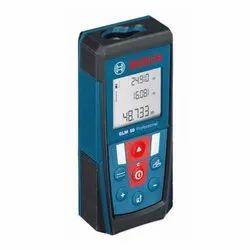 Bosch GLM 150 Professional Laser Distance Meter