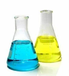 Naphthalenedisulfonic Acid