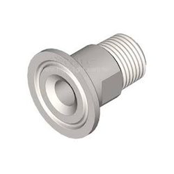 Ferrule Adapter