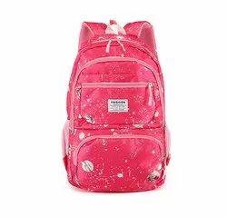 Kids Fashion School Bags