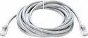 D-Link Cat 6 Cable
