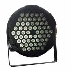 60 W Waterproof LED Par Light, IP65