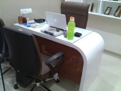 Office Room Designing Service