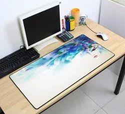 Promotional Desk Pad