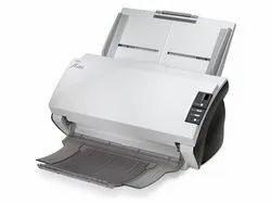 Fujitsu A3 ADF Scanner Fi-5530C2