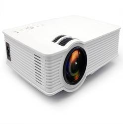 Egate I9 LED LCD Projector Android