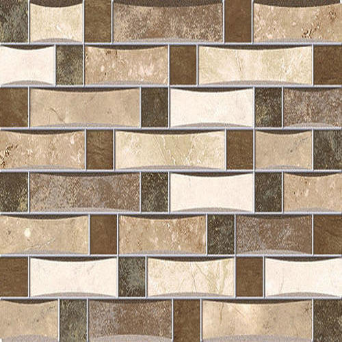 Decorative Wall Tile Size In Cm 60