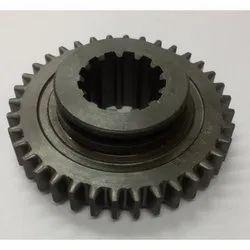 Ursus Tractor Gear 36 Teeth & 13 Splines First Reverse Sliding Gear