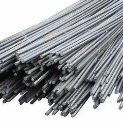TMT Steel Bar
