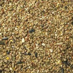 Guinea Fowl Grower Feed